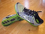 Brooks Pure Project Running Shoes