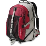 Eddie Bauer Adventure Backpack