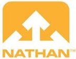 Nathan Sports Hydration Equipment